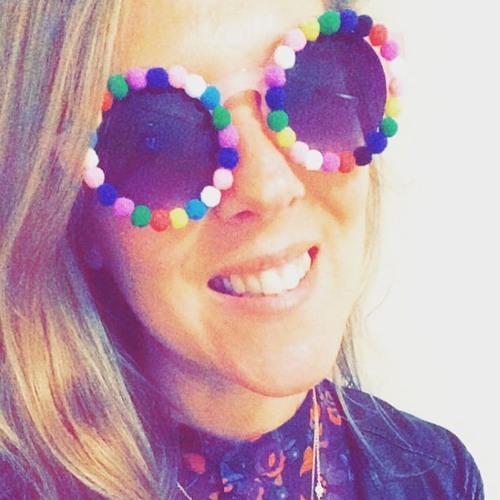Mel Hastings's avatar
