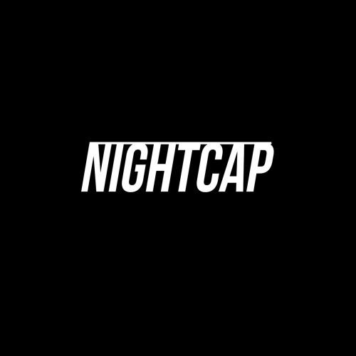 Nightcap's avatar