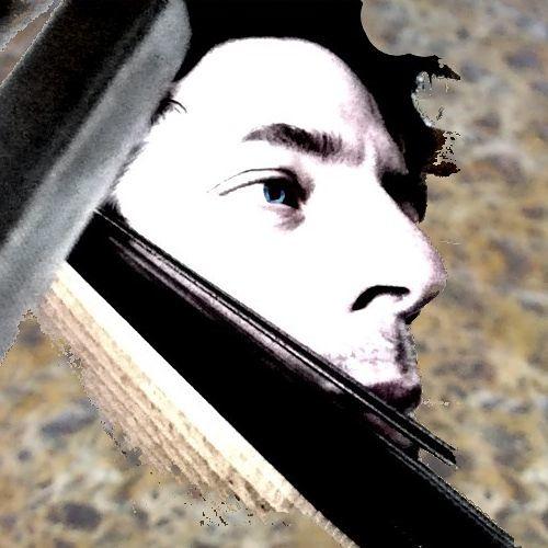 Sebastian Rotzler, kontrabassist + tonwerker's avatar