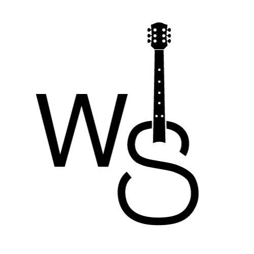 willscottish's avatar