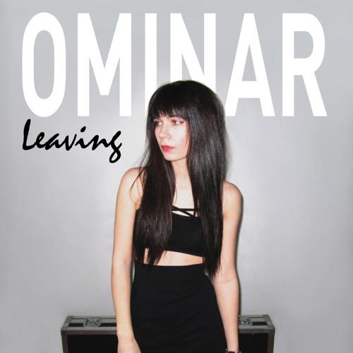 Ominar's avatar
