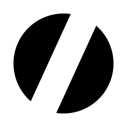 Echomatik's avatar