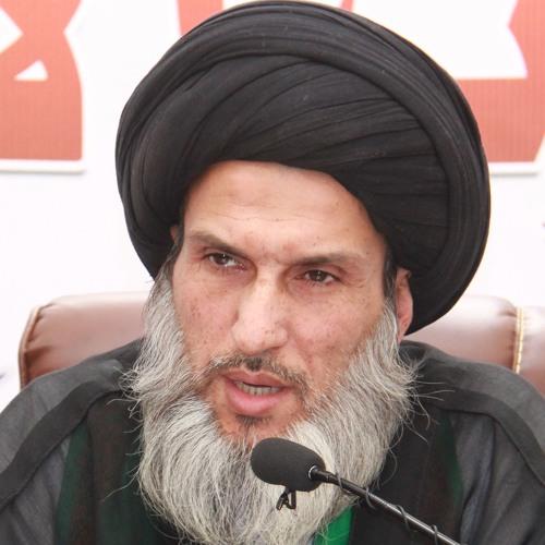 المركز الإعلامي للسيد الصرخي الحسني's avatar