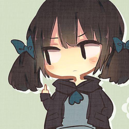 rooroologic's avatar