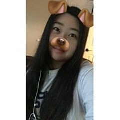Sophie Kim