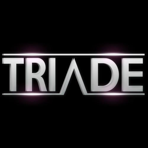TRIADE - Free Download's avatar