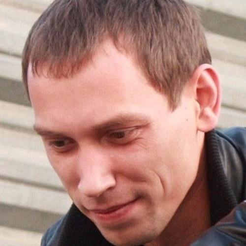 Roman Aleksandrovich's avatar