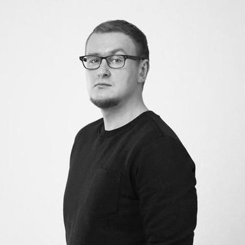 Dmitriy Buro's avatar