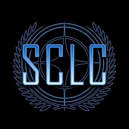 SCLoreCast's avatar