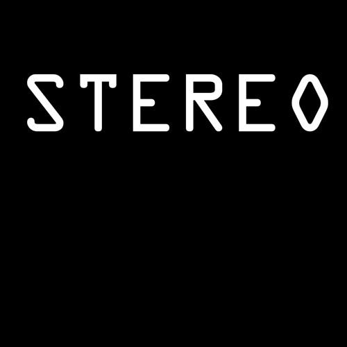 Stereo Management's avatar