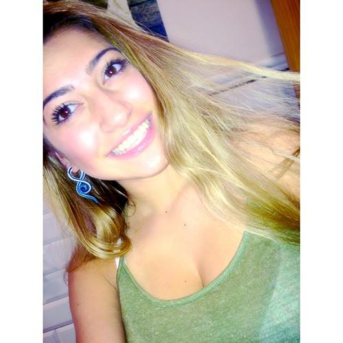 Sabby Arabi's avatar