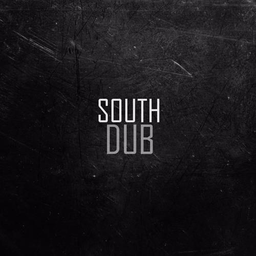 South Dub's avatar