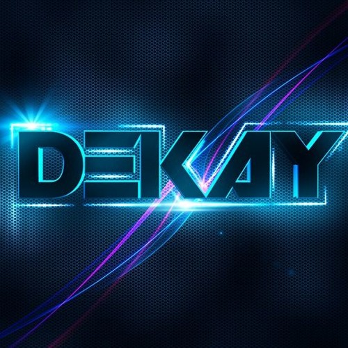 DekayMusic's avatar