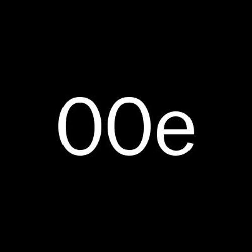 00e's avatar
