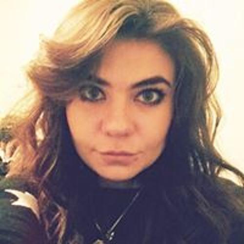 Elena  Kamynina's avatar