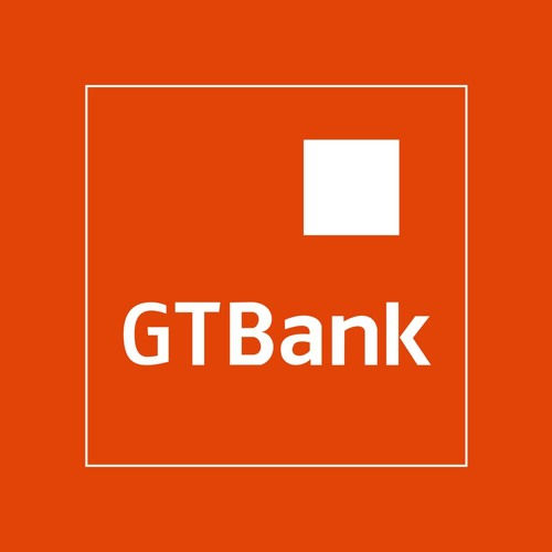 Image result for Asa and gtb