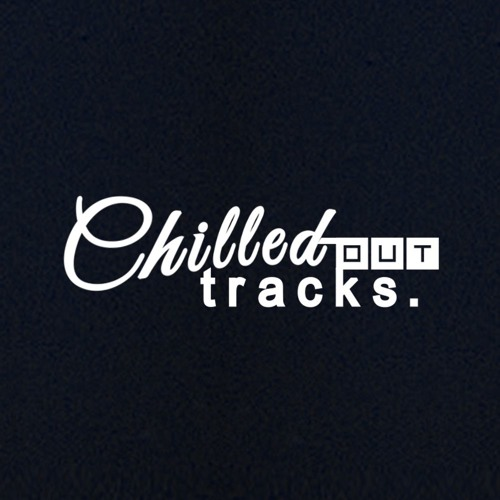 Chilled Out Tracks's avatar