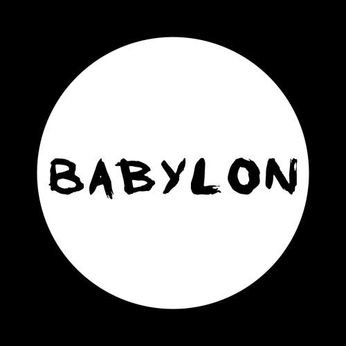 BABYLON's avatar