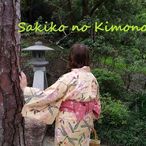 Sakiko no Kimonoya's avatar