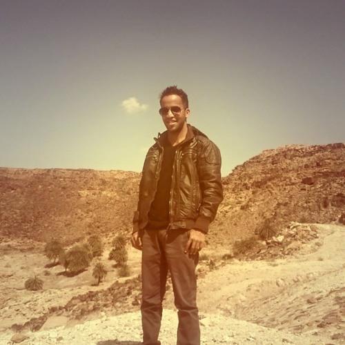 Waed Alhuwemel's avatar