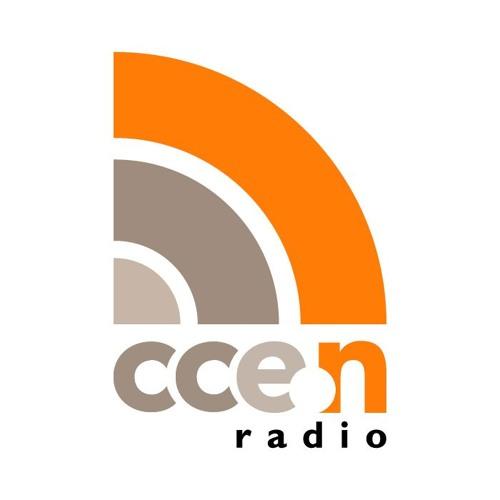 CCEN Radio's avatar