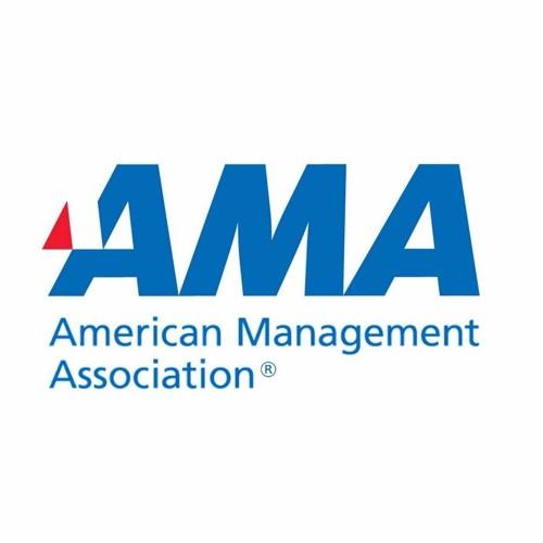 AMA Edgewise's avatar