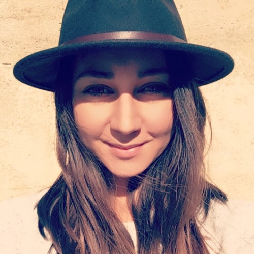 CélineBt's avatar