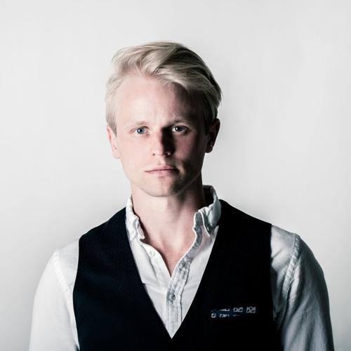 Jimmy Ahlén's avatar