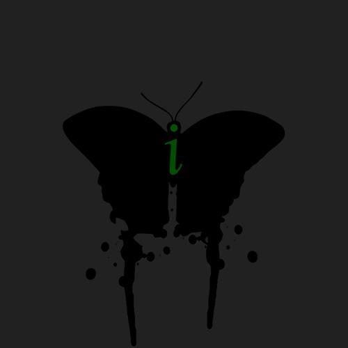 baal imago's avatar