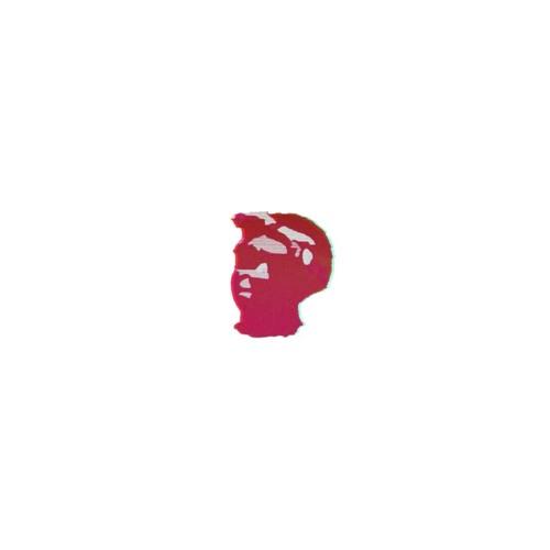 Jon Rambo's avatar