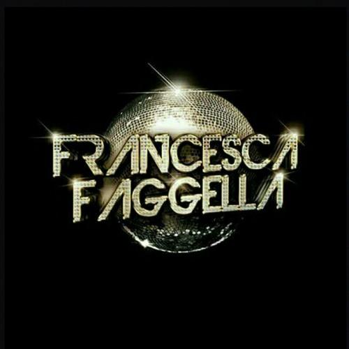 Francesca Faggella's avatar