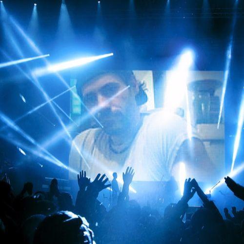 Ricky G D's avatar
