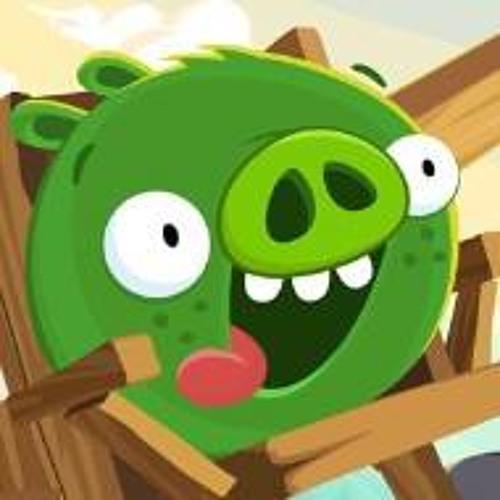 Bad piggies 2 games free online
