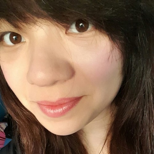 CynthiaLuvMiley's avatar