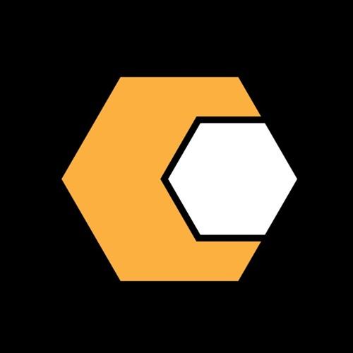 thecellmgmt's avatar