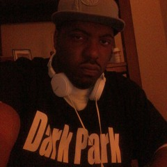 Mike Check for Dark Park Productions