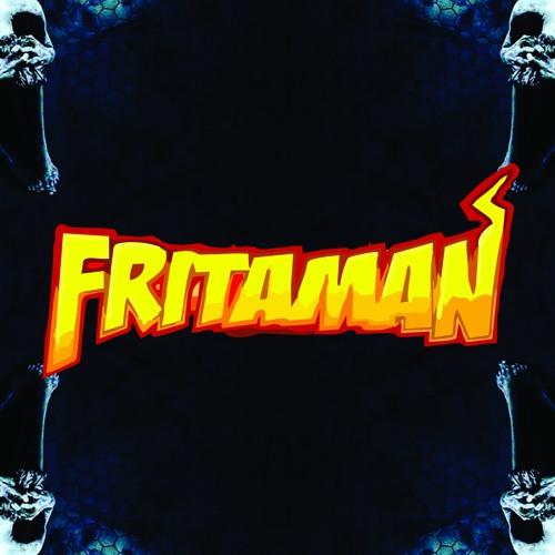 FRITAMAN®LIVE's avatar