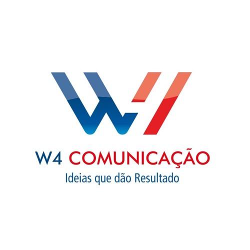 w4comunicacao's avatar
