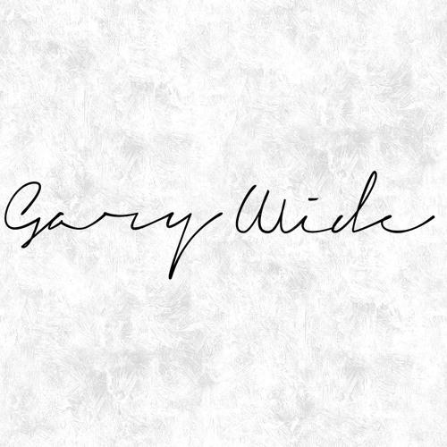 Gary Wide's avatar
