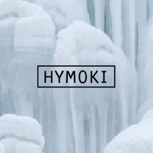 hymoki's avatar
