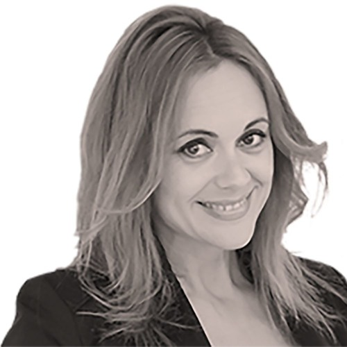 Ana Bayo's avatar