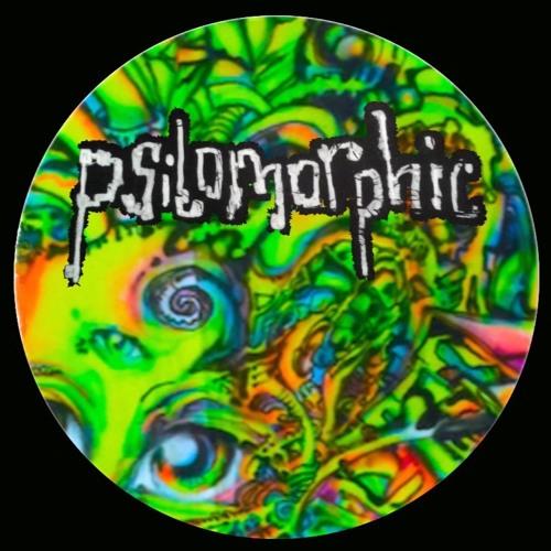 Psilomorphic Records's avatar