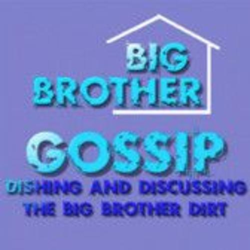 Big Brother Gossip Show's avatar