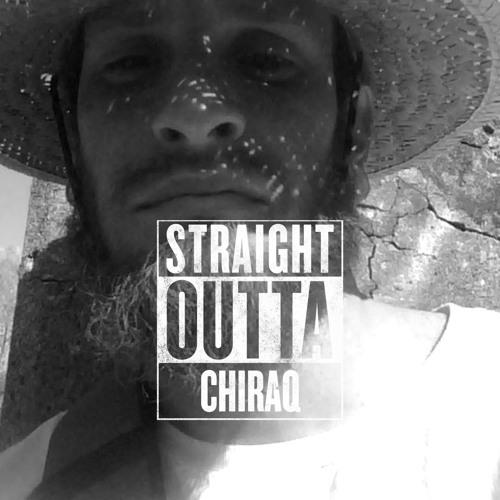 Mateo Ryin's avatar