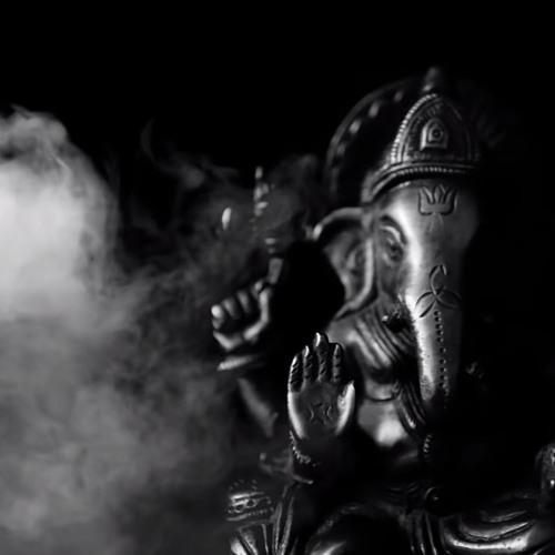 Mental Physix Ganesh Sesh's avatar