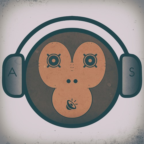 ApeSound's avatar