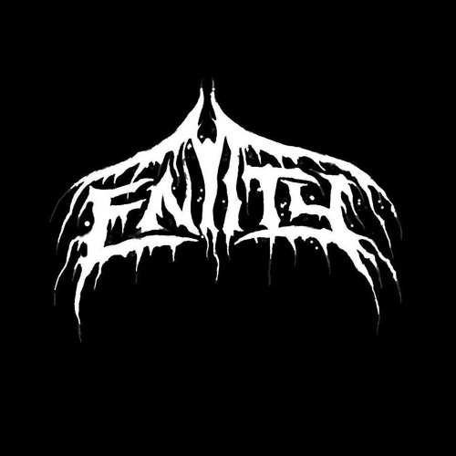 Entity - Winnipeg MB -'s avatar