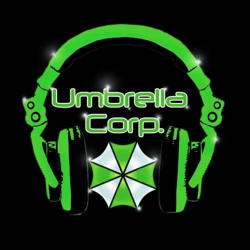 CorpLyfe215's avatar
