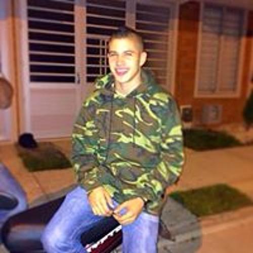 Mauricio Naranjo Correa's avatar