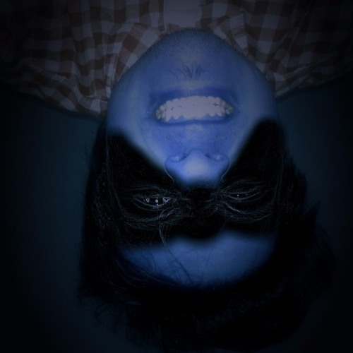 Lucas Emanuel's avatar